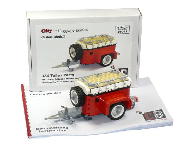 LEGO-Custom-T1-Bus-10220-E5