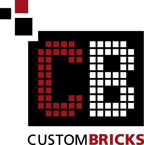 custombricks_Custom_Modells_ LEGO_City_WW2